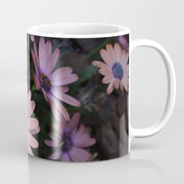 Nature's Serenity Coffee Mug