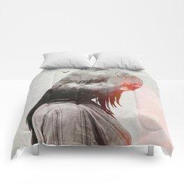 Haven Comforters