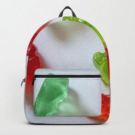 Gummi 2 Backpack