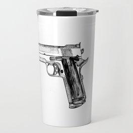 GUN Travel Mug