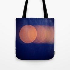 BOKEH 2 Tote Bag