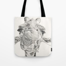 Really. Tote Bag