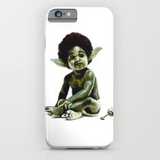 Ready to JEDI Slim Case iPhone 6s