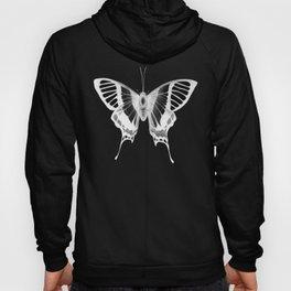 Butterfly's Ghost Hoody