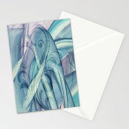 Eir Stationery Cards