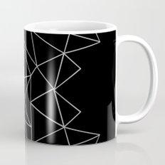 Angry Ab Mug