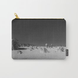 Other-worldly Carry-All Pouch