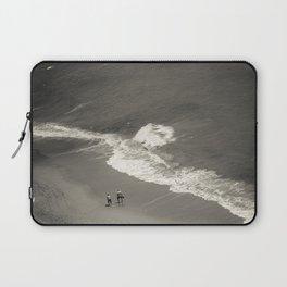Atlantique Laptop Sleeve