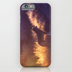 The Coyote Slim Case iPhone 6s