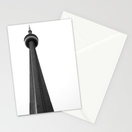 i HEART toronto Stationery Cards