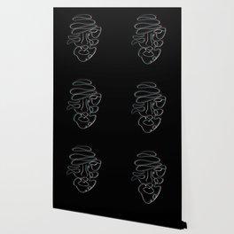 Countess Wallpaper
