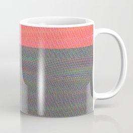 Chorale 1 Coffee Mug
