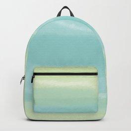 Soft Hues Backpack