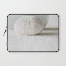 Sea Urchin Laptop Sleeve