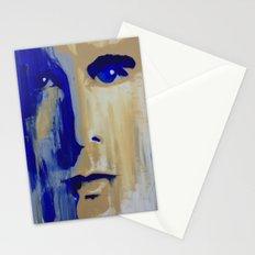 Chris Stationery Cards