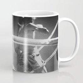 MUAY THAI Coffee Mug