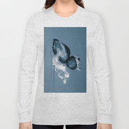 Silent Dance Long Sleeve T-shirt