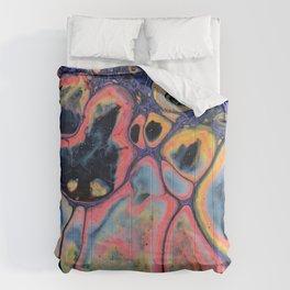 Bang Pop 79 Comforters