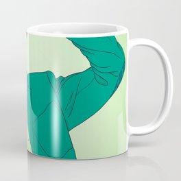 Ravi VIXX Coffee Mug
