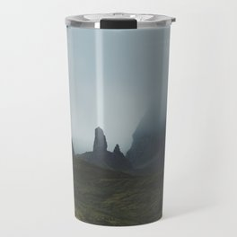 isle of skye, ix Travel Mug