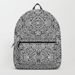 Etnix X Backpack