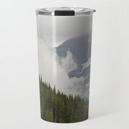 Montana Mornings Travel Mug