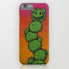 Pokey iPhone 6s Slim Case
