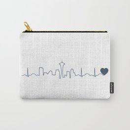 Grey's Anatomy Carry-All Pouch