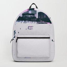 Riverdale Park Backpack