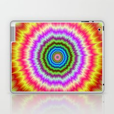 KaBooM!!! Laptop & iPad Skin