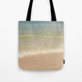 A taste of summer Tote Bag