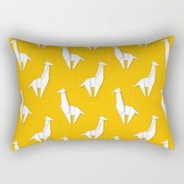 Origiraffi Rectangular Pillow