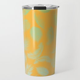 MALLORCA Travel Mug