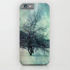 At Dusk iPhone 6s Slim Case