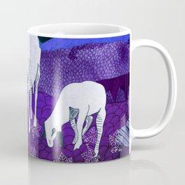 Mountain goats3 Coffee Mug