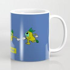 Surprise!! Mug