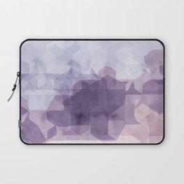 ABS#15 Laptop Sleeve