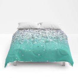Spark Variations I Comforters