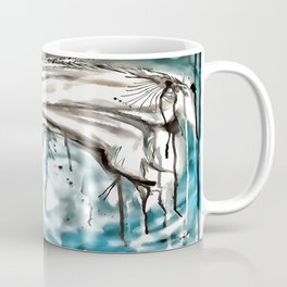 Trusty Steed Coffee Mug