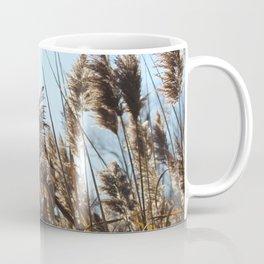 Novembre 4 Coffee Mug