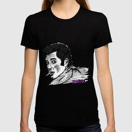 Danny Zuko T-shirt