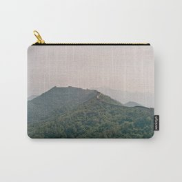 Yonder Carry-All Pouch