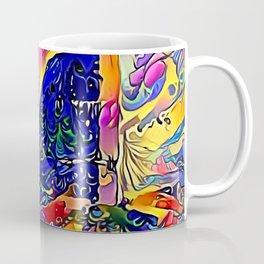 Originis Coffee Mug