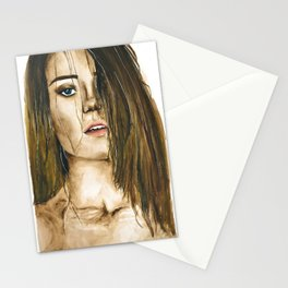 Elyse Knowles Stationery Cards