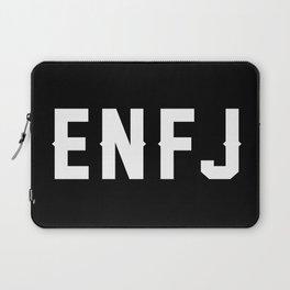 ENFJ Laptop Sleeve