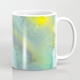 Dreams Are Coming True Coffee Mug