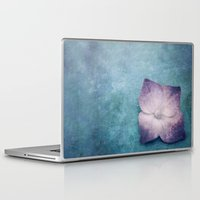 lonely Laptop & iPad Skins featuring LONELY by MadiS