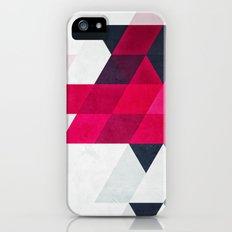 minimylysse Slim Case iPhone (5, 5s)