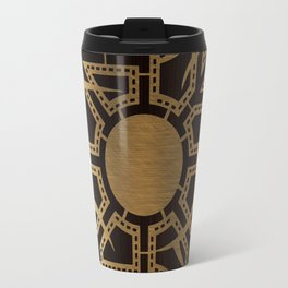 Lament Configuration Side D Travel Mug