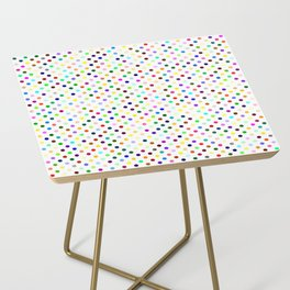 Hydralazine Side Table